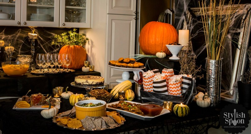 Large Of Halloween Party Games For Adults