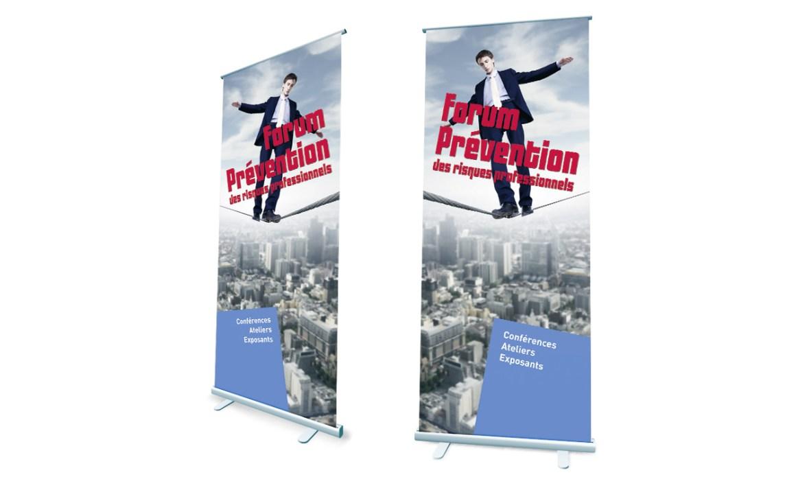 Roll'p Forum Prévention