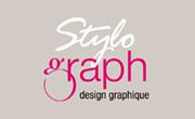 stylograph graphiste besançon