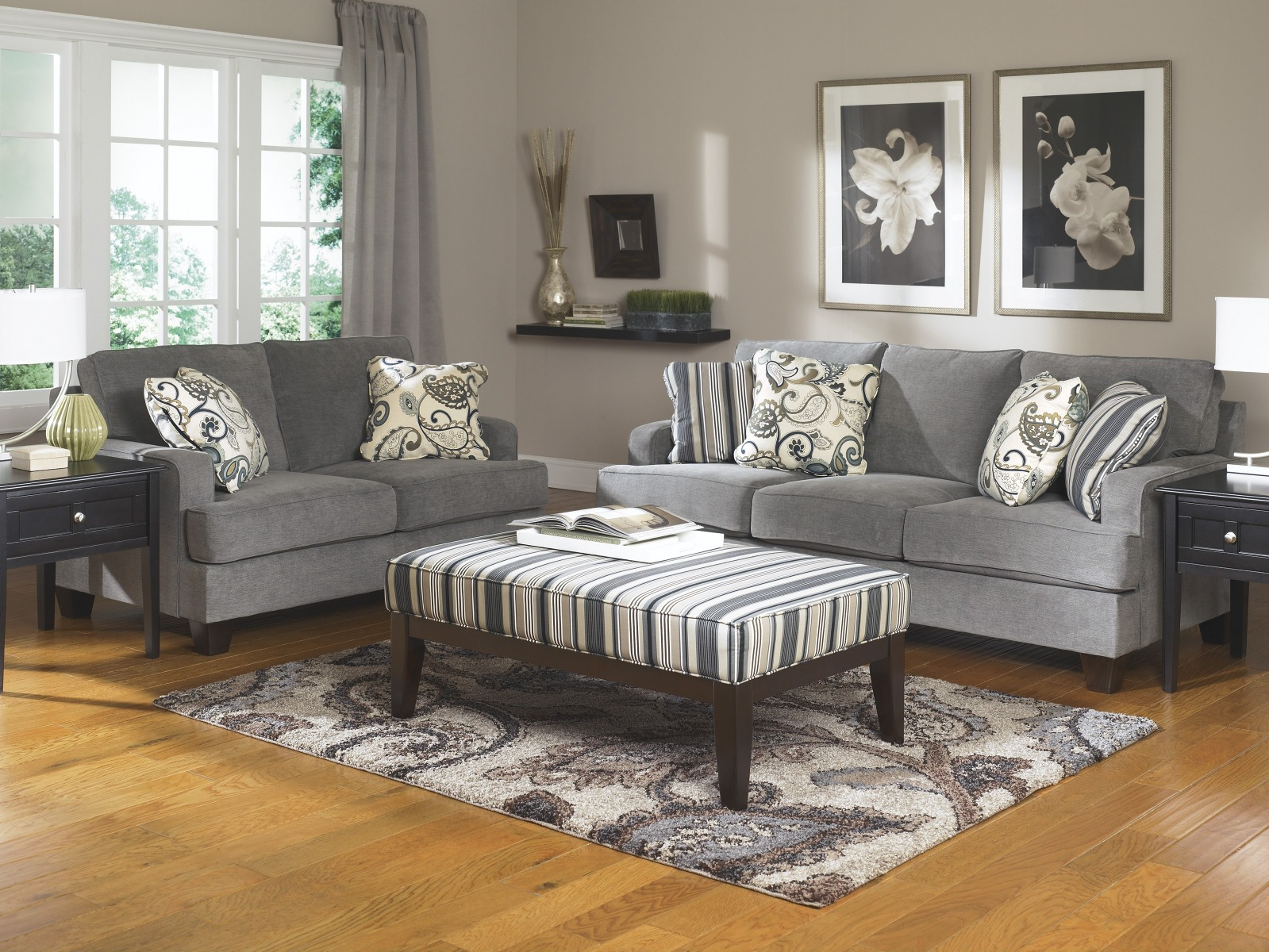 furniture home ideas solid country gingko bix of ashley opelousas la 8