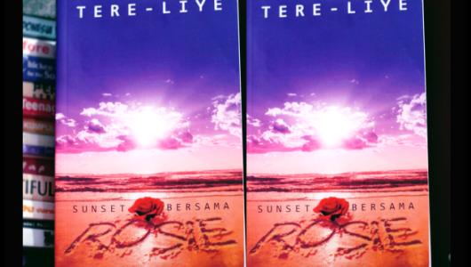 novel-sunset-bersama-rosie1