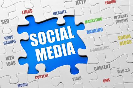 suarajakarta.co - Social media