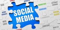Sosial Media Sebagai Tren Gerakan