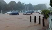 Istana Banjir, Ahok Tetap Berpikir Ada Sabotase