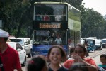 Pelayanan Publik Butuh Partisipasi Masyarakat, Gubernur DKI Diminta Wajibkan Survei Kepuasan Masyarakat