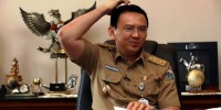 Tiga Alasan Kader Golkar Minta Partainya Tinjau Ulang Usung Ahok di Pilkada DKI
