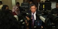 Kedudukan Hukum Kasus Fahri Hamzah Pasca Kasus Gamari Sutrisno
