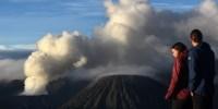Telkomsel Dukung Kemenpar Perbarui Data Wisatawan di Indonesia melalui MSIGHT
