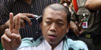 Terlibat Intens di Pilkada DKI, Mahasiswa: Jokowi Pecat Nusron atau Nusron Undurkan Diri