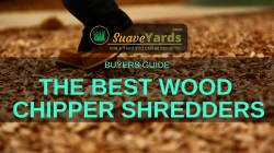 Jolly Chipper Shredders Wood Chipper Shredder 2018 Welcome Tosuave Yards A Yard You Can Be Proud Chipper Shredders Wood Chipper Shredder 2018