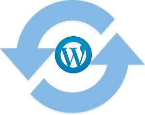automatic-update-wordpress