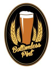 Bottomless Pint