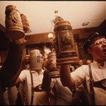 German Beer Purity Law: 500 Years Old & Time to Die