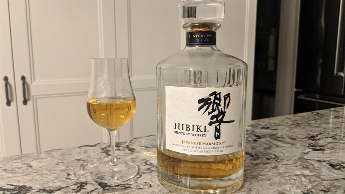 Hibiki Harmony and a Story of Heroic Hospitality