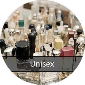scenttrunk_gift_unisex