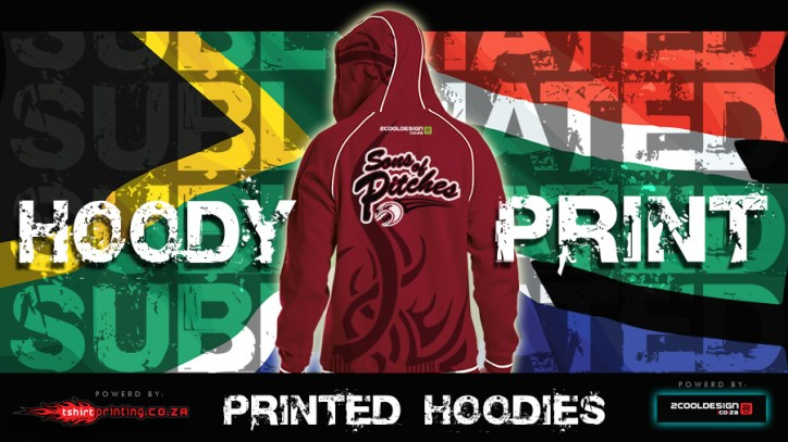 SUBLIMATED-CUSTOM-HOODY-PRINT