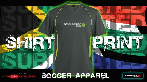 SUBLIMATED-SOCCER-APPAREL