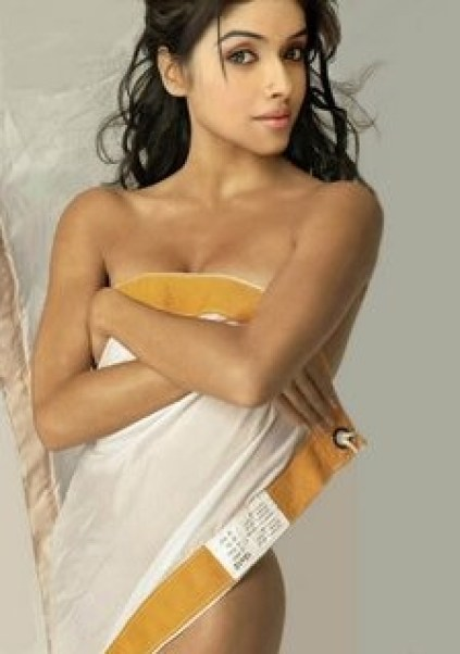 Image result for asin thottumkal hot pictures