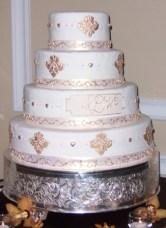 wedding-cake-i-b