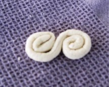 Swirl- 2