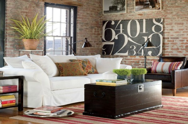 Image result for pottery barn