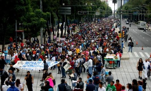 Foto por Eduardo Sánchez Estrada