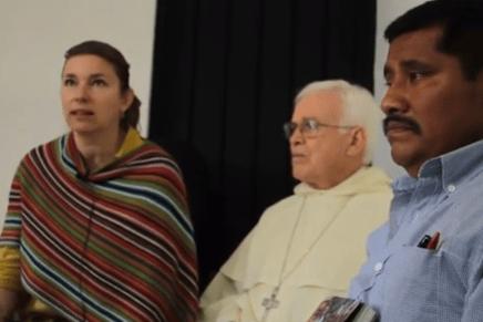 La justicia mexicana niega libertad para Alberto Patishtán: organizaciones reconocen su inocencia