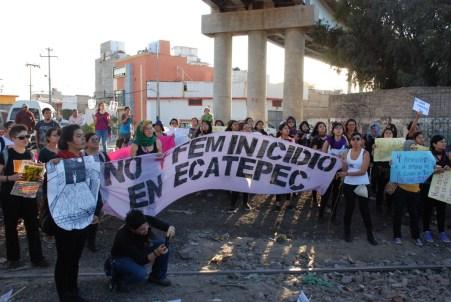Fotografía: Miguel García Q.