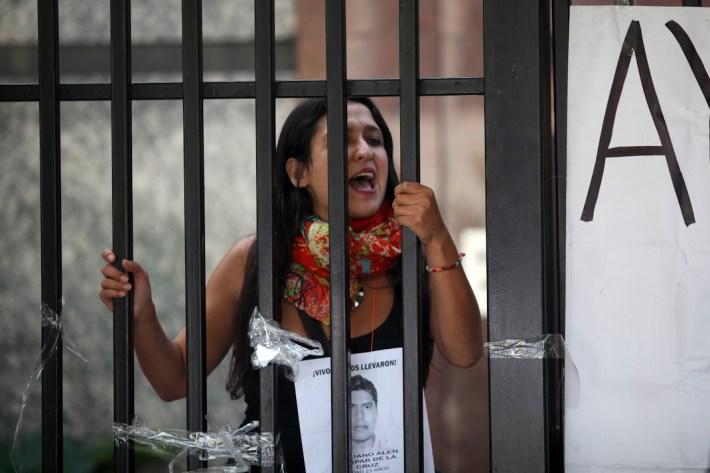 E-chile-ayotzinapa--6