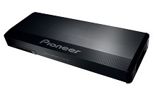 Pioneer TS-WX710A