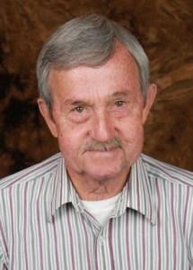 Bill Nemyer