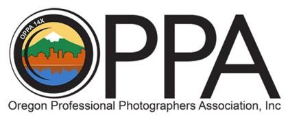 oregon_ppa_logo