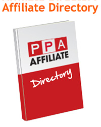 PPA affiliate directory image