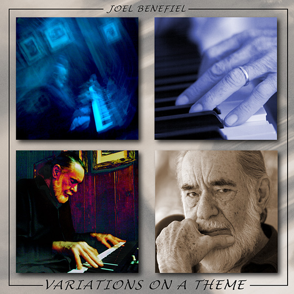 variations on a theme cd cover