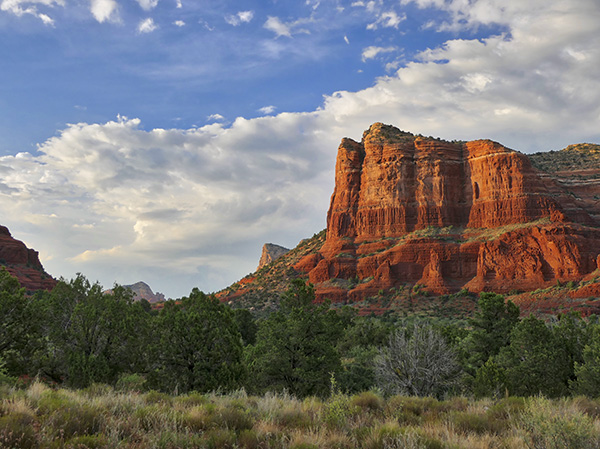 bob coates photography sedona red rocks