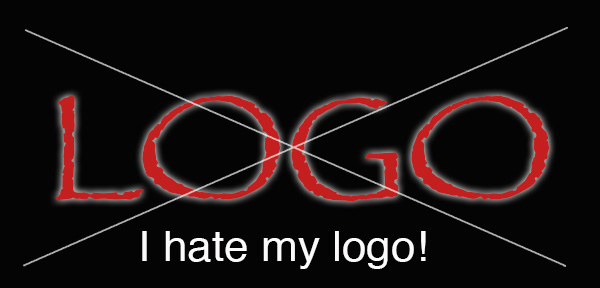 logo art NO