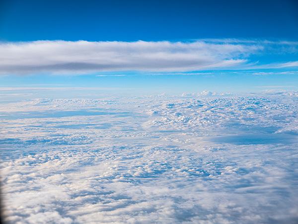 cloudscape image