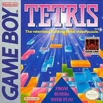 Tetris and Good Parenting
