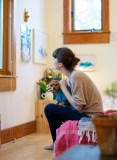 10 Simple Things to Make You Happier At Home