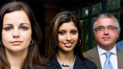 best HR leaders