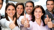 5-ways-to-spot-the-next-true-leader-among-your-employees