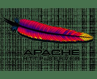 Server-Probleme im Zeitalter von HTTP/2