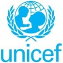 Fixed Term Staff in  UNICEF - United Nations Children's Fund