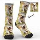 Why Create Photo Socks?