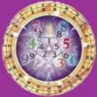 numerologija-brojevi