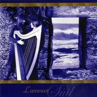 lannmoor