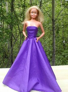 super-size-barbie-strapless