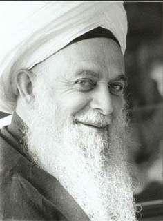 Msn41 Maulana Shaykh Nazim al Haqqani