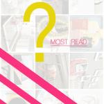 Reader Favorite // Creative Giving