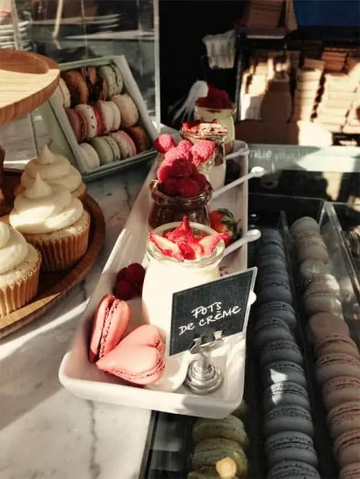 sweet bakery and coffee shop houston texas